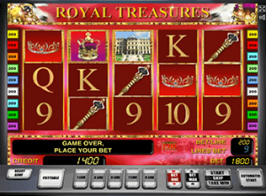 royal-treasures2