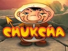 Играть бесплатно в слот Chukchi Man в Вулкан Удачи